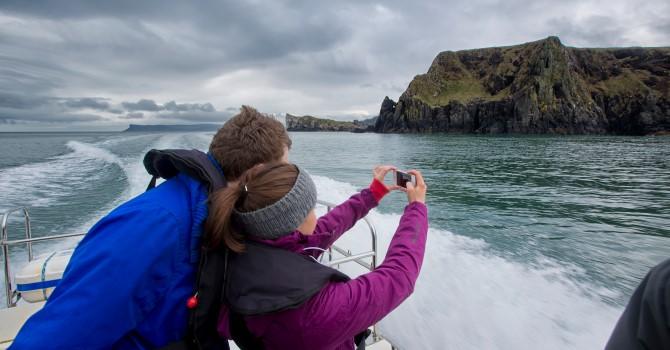 10 Adventure Activities Travel Tips