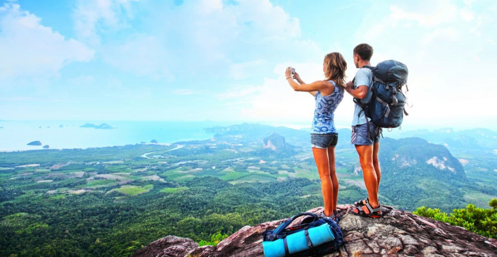 Adventure Travel Services – Making Your Travel Hassle-Free