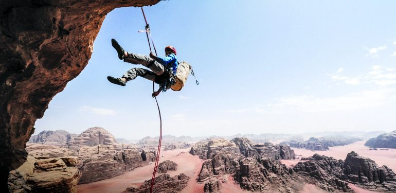 How you can Adventure – 5 Essential Tips