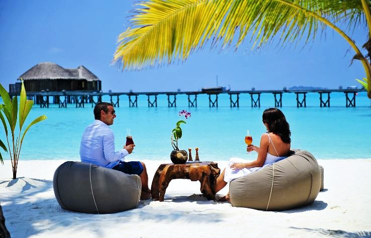 The Most Effective Honeymoon Destinations to supply a memorable Experience