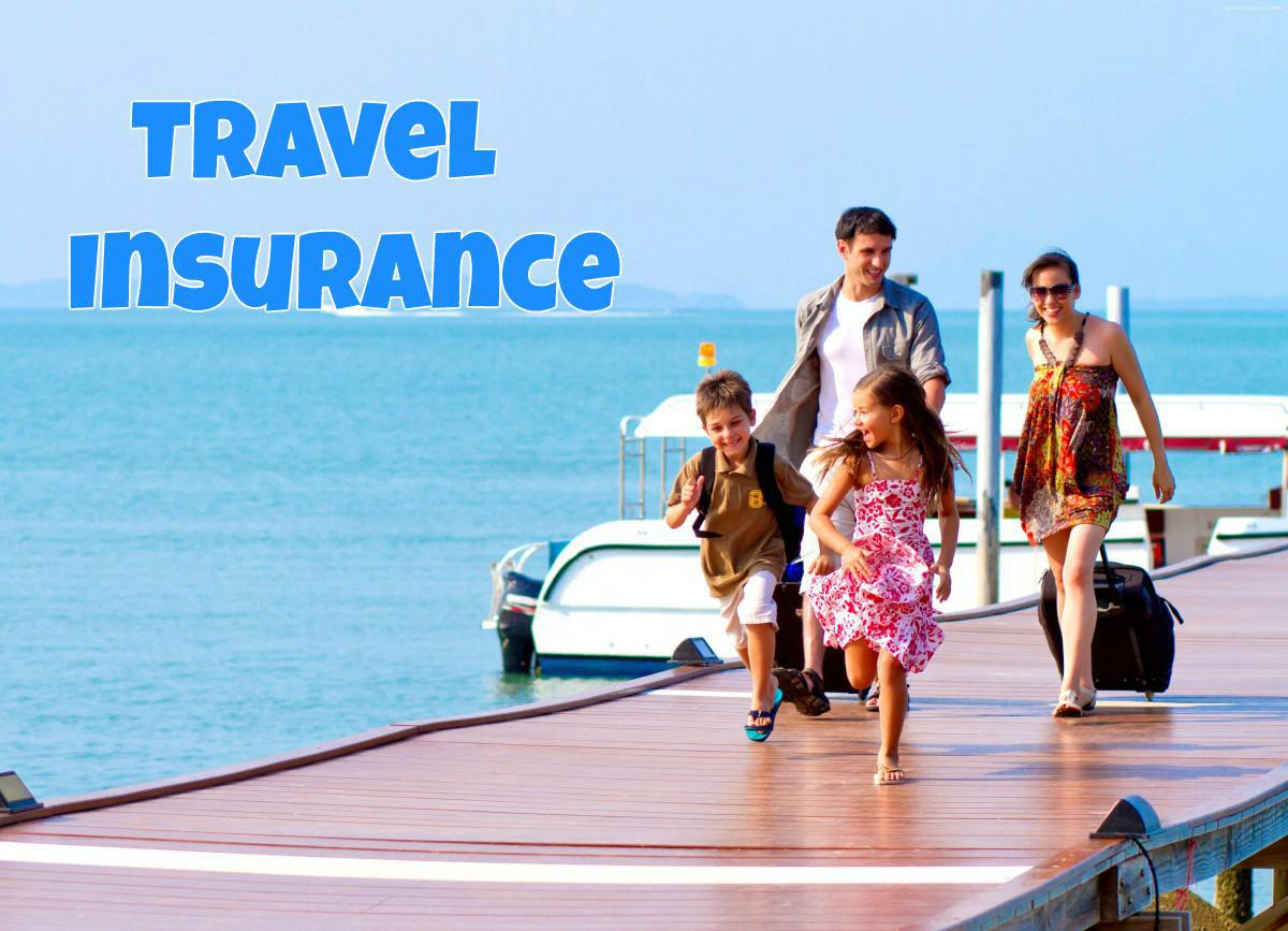 Where to Seek the Best Travel Insurance Company in Singapore