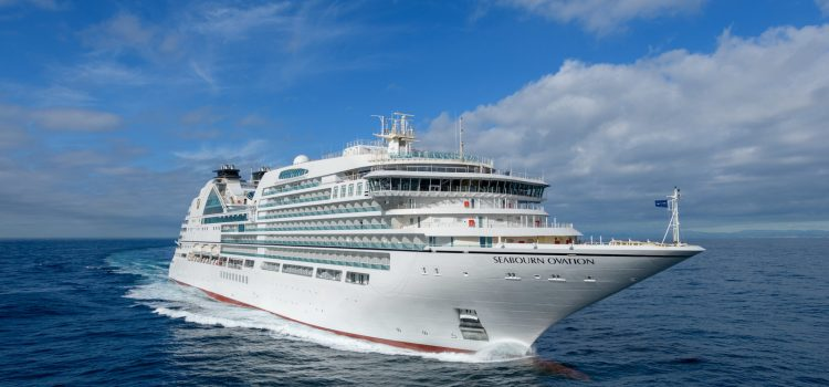 Appreciate Luxurious Cruises to Europe