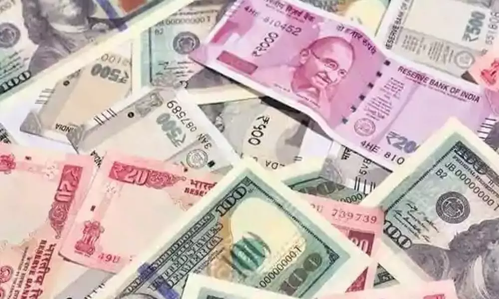 Best Way to Exchange Domestic Currency into Foreign Currency in India