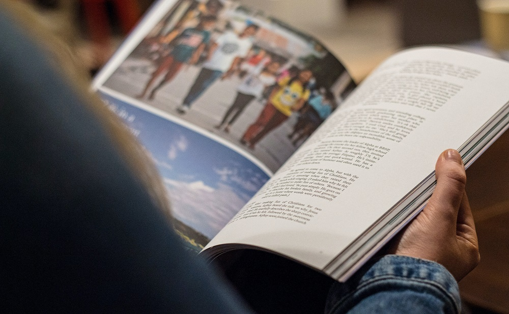 Top Travel Magazines Are A Must Read Before You Go To The U.S